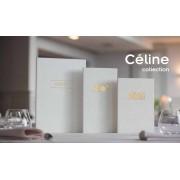 Portamenú Céline de Lacor