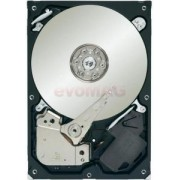 HDD Server Seagate Enterprise, 4TB, 7200rpm, SAS, 128MB, 3.5""