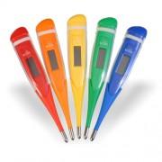 Termometru flexibil SCALA SC28