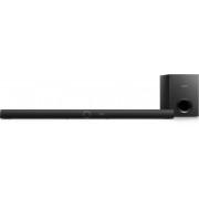 Soundbar Philips HTL2183B/12