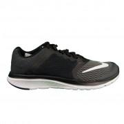 Nike női cipő WMNS NIKE FS LITE RUN 3