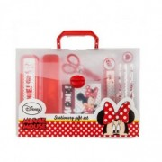 Set Gentuta Minnie