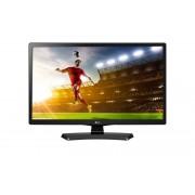 """MFM VA, LG 28.5"""", 29MT48DF-PZ, LED, 5ms, 5Mln:1, HDMI, TV Tuner, Speakers, HD"""