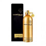 Montale Paris Golden Aoud 100ml U Woda perfumowana