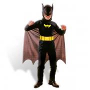 Kostim Batman veličina L