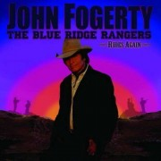 John Fogerty - Blue Ridge..- Cd+ Dvd- (0602527143323) (2 CD)