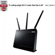Wireless-router-Asus-RT-AC68U