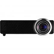 Videoproiector Asus B1M Black