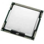 Procesor Intel Core i3-4360T 3.2Ghz FCLGA1150