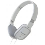 Casti Panasonic RP-HXC40E-W white
