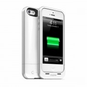 Mophie Juice Pack Air iPhone 5(S)/SE wit