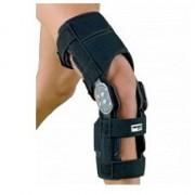 Tutore di ginocchio genugib gibaud ortho