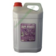 Soft Breeze öblítő koncentrátum levendula illattal 5 liter
