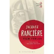 Film Fables by Jacques Ranciere