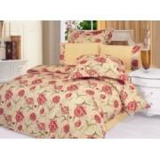 Двоен спален комплект Модена