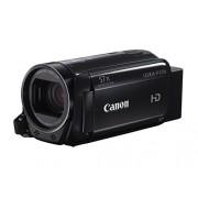 Canon Legria HF R706 Camescopes Classique 1080 pixels Zoom Optique 32 x 3.28 Mpix