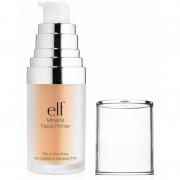 elf Mineral Infused Face Primer Radiant Glow 14 g Primer