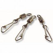 Agrafa+vartej Nr.8/30Kg (7buc/plic)