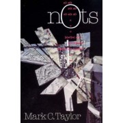 Nots by Mark C. Taylor