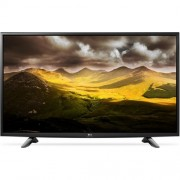LG 43LH510V, Full HD, LED Tv 300Hz Satelit tuner, USB, HDMI,