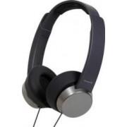 Casti Panasonic RP-HXD3E-K