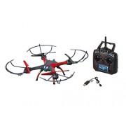 Revell Control 23897 - Quadcopter Arrow