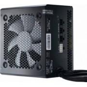Sursa Modulara Fractal Design Integra M 750W 80Plus Bronze Neagra