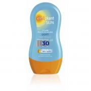 Elmiplant Sun Lotiune protectie solara SPF30