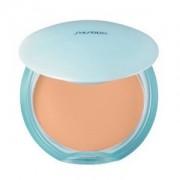 Shiseido Matifying - Compact Oil-Free Matifying - Compact Oil-Free 50