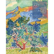 Gardner's Art Through the Ages: Companion by Fred S. Kleiner