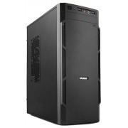 Zalman ZM-T1 Plus (negru)