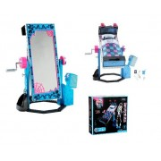 Monster High - Postel Frankiestein