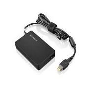 Lenovo Notebook Common Accessories ThinkPad 65W Slim AC Adapter (slim tip) - Australia, NZ/Fiji/Papua New Guinea