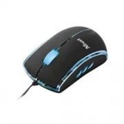 Myš TRUST Opt. USB MultiColour Mini Mouse MI-2750p