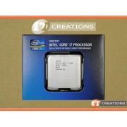 Intel Core i7-2600 socket 1155