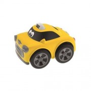 Chicco Turbo Team Taxi