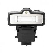 NIKON Flash Dominado i-TTL SB-R200