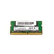 Lenovo Workstation Accessories 8 GB DDR4 2133 MHz ECC UDIMM Memory