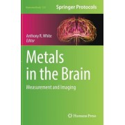 Metals in the Brain: Measurement and Imaging