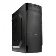 Carcasa Zalman T1 Plus Black