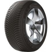 Anvelope Michelin Alpin 5 Zp 205/55R16 91H Iarna