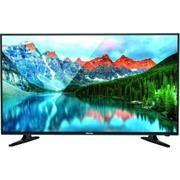 "HiSense 32"" Direct LED Backlit HD Ready TV"