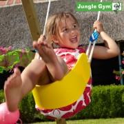 Sling Swing - dodatak za toranj