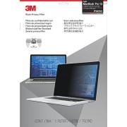 """3M Privacy Screen Protectors Filter for Apple MacBook Pro 13"""" with Retina Display (PFNAP004)"""
