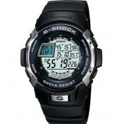 Ceas Casio G-Shock G-7700-1E
