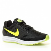 """Nike Downshifter 7 """"Stealth"""" - 852459-008"""
