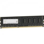 Memorie G.Skill NT 8GB DDR3, 1333MHz, PC3-10600, CL9, F3-10600CL9S-8GBNT