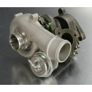 Turbodmychadlo 53049880022 Audi S3 1.8T, 154kW