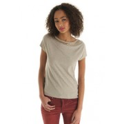 Superdry Luxe Sorority T-shirt