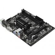MB, ASRock N3050M /Intel N3050/ DDR3